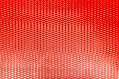 Roter textue Hintergrund Stockfotos