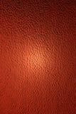 Roter und rosa Glashintergrund - abstrakte Kunst und Farbe Lizenzfreie Stockbilder