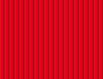 Roter vertikaler Hintergrund Vektor Abbildung