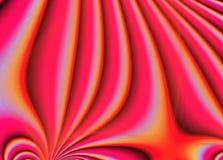 Roter vielfältiger Hintergrund Stockfoto