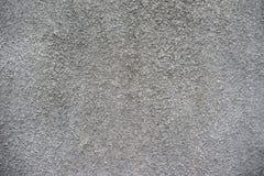 Roter weißer Wand Hintergrund Alte Grungy Backsteinmauer-horizontale Beschaffenheit Brickwall-Hintergrund Stonewall-Tapete Weinle Stockbilder