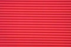 Rotes Bild des Musters für Hintergrund Lizenzfreie Stockbilder