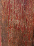 Rotes Holz Stockfotos