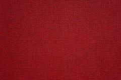 Rotes Papier lizenzfreie stockfotos