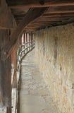 Rothenburg Zdjęcie Royalty Free