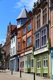 Rotherham Stock Images
