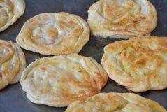 Roti Stock Photo