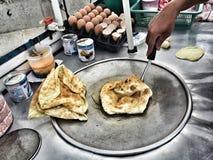 Roti Stock Foto