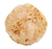 Roti Canai Royalty Free Stock Photo
