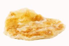 Roti flat bread Stock Image