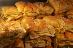 Roti John Stock Images
