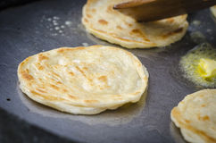 Roti Royalty Free Stock Image