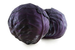 Rotkohl   Stockfotos