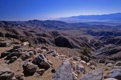 Rotolamento Black Hills fotografia stock libera da diritti