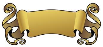 Rotolo, illustrazione di vettore Immagini Stock