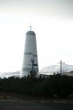 Roton rocket Stock Images