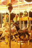 Rotonde Royalty-vrije Stock Fotografie