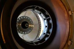 rotor obraz stock