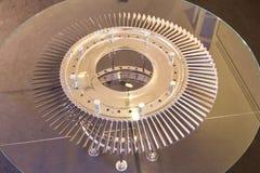 rotor obrazy stock