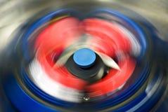 Free Rotor Of Centrifuge Royalty Free Stock Image - 13901556