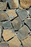 Rots stock afbeelding