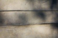 Rots, steen Royalty-vrije Stock Afbeeldingen