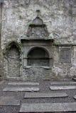 Rots van Cashel Royalty-vrije Stock Afbeelding
