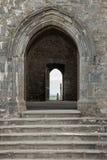 Rots van Cashel, Ierland Royalty-vrije Stock Afbeelding