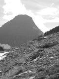 Rotsachtige heuvels royalty-vrije stock foto's