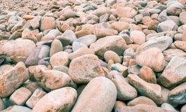 Rotsen Stock Fotografie