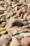 Rotsen Stock Afbeelding