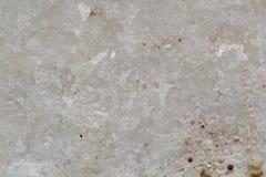 Rotsen - texturen en lagen Royalty-vrije Stock Fotografie