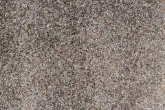 Rotspatroon, de textuur van Granietmable royalty-vrije stock foto's