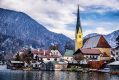 Rottach-egern Stock Photos