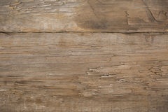 Rotten old boards Royalty Free Stock Photo