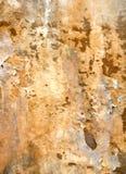 Rotten wall Royalty Free Stock Photo
