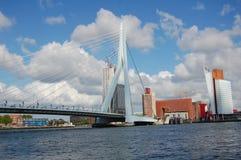 Rotterdam Foto de archivo