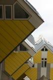rotterdam Stockfotografie