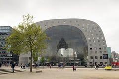 Rotterdam Royalty Free Stock Photo