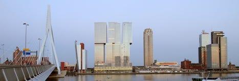 Rotterdam Stock Photos