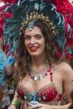 Rotterdam Summer carnaval 2019 parade - Queen parade