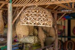 Rottingprodukter i Kedah royaltyfri fotografi