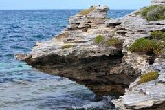 Rottnest海岛,澳大利亚西部 免版税库存图片