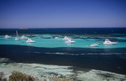 Rottnest Island stock photography