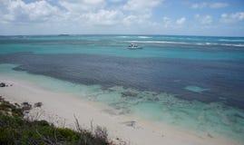Rottnest : Voyage de luxe images stock