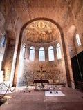 Rotunda ναός Στοκ Φωτογραφία