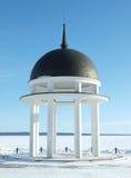 Rotunda Stock Photography