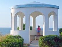 Rotunda Photos libres de droits