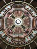 rotunda Стоковая Фотография RF