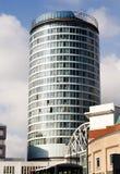 The Rotunda Birmingham Bull Ring Stock Photos